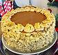 a cake walnut coffee.jpg