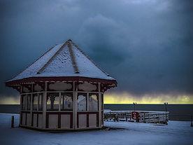 Sam Bexhill snow.jpg