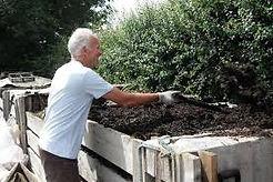 community composting image.jpg