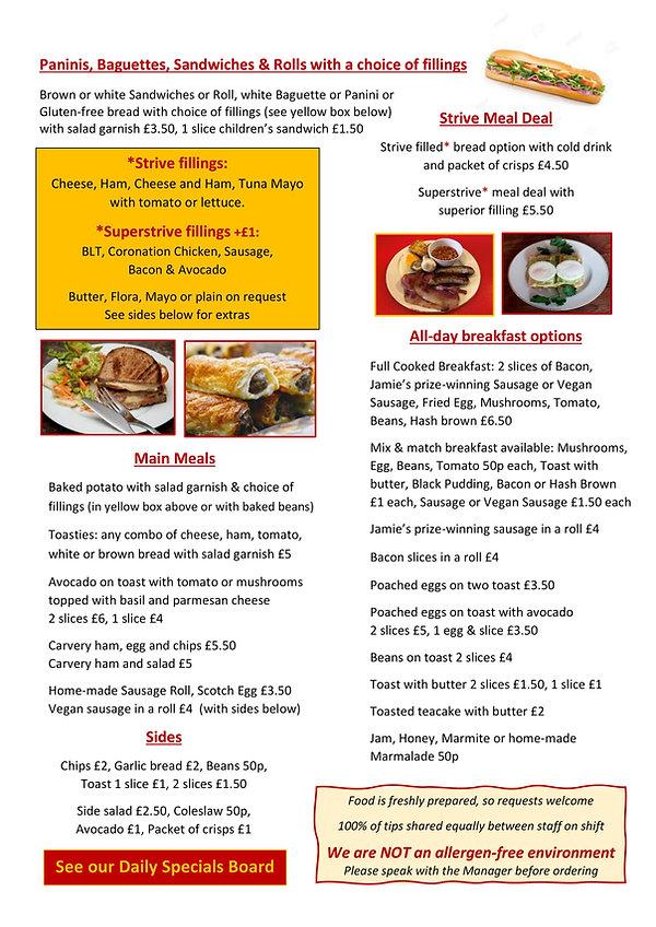 Strive Cafe menu 2021[5168]-2.jpg