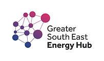 Energy hub logo.jpg
