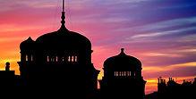 Sam Bexhill sunset.JPG