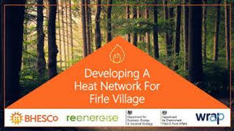 Firle heat network image.jpg