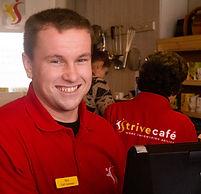 Sam Ben smiling.jpg