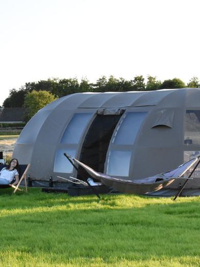 XL tent.JPG
