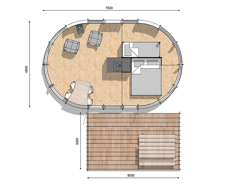 Floorplan 30.jpg