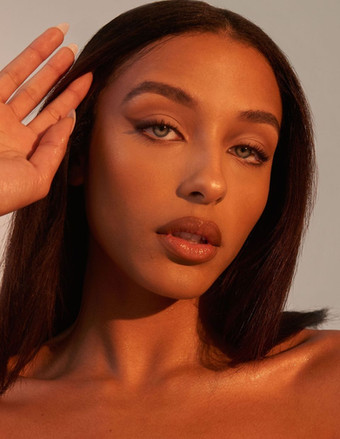 Makeup - Sierra Elliott
