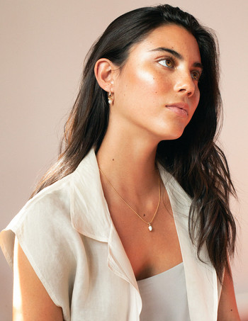 ANI -Cadette Jewelry
