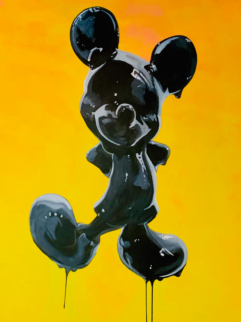 Dipped_Mickey