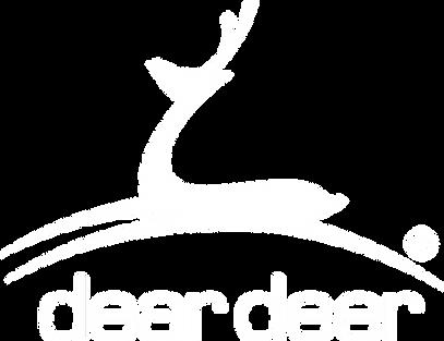 deer_logo.White.png