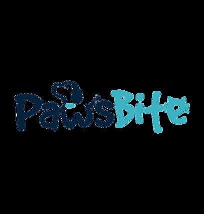 PawsBite logo.png
