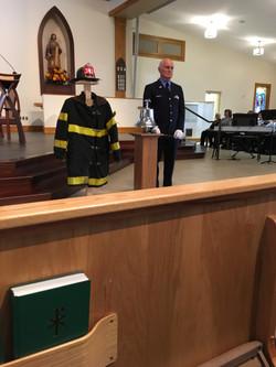 911 Ceremony (1)