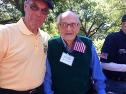 WW II Veterans (1)
