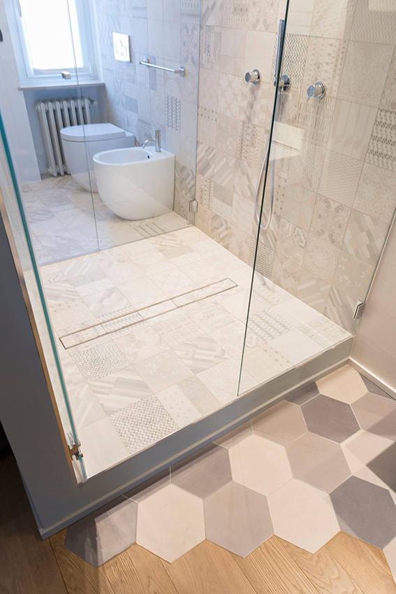 Arredo bagno, interior design, Pavimenti Pavia, piastrelle Pavia, arredo bagno Pavia, parquet Pavia