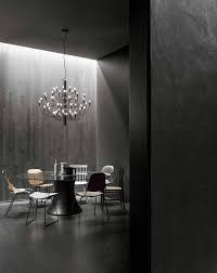 Kerakoll Design House, interior dessign, architettura d'interni, Pavimenti, Rivestimenti, Resina, InterniperCaso Pavia, Pavimenti Pavia, piastrelle Pavia, arredo bagno Pavia, parquet Pavia