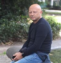 Stefano Casorati, InterniperCaso