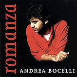 220px-BocelliRomanzaAlbumCover.jpg