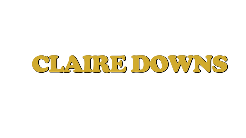 claire logo 1.png