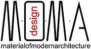 Moma design, Arredo Bagno, InterniperCaso, Pavia