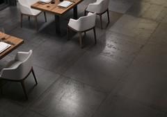 COTTO D'ESTE, arredamento d'interni, pavimenti in cotto, pavimento in cotto, architettura d'interni, Pavimenti Pavia, piastrelle Pavia, arredo bagno Pavia, parquet Pavia