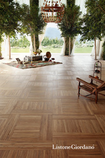 Listone Giordano, arredamento, interior design, Pavimenti Pavia, piastrelle Pavia, arredo bagno Pavia, parquet Pavia