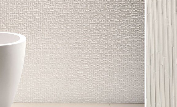 Piastrelle Pavimenti, Rivestimenti Mutina, InterniperCaso Pavia, Mutina ceramiche, rivestimenti per interni, Pavimenti Pavia, piastrelle Pavia, arredo bagno Pavia, parquet Pavia