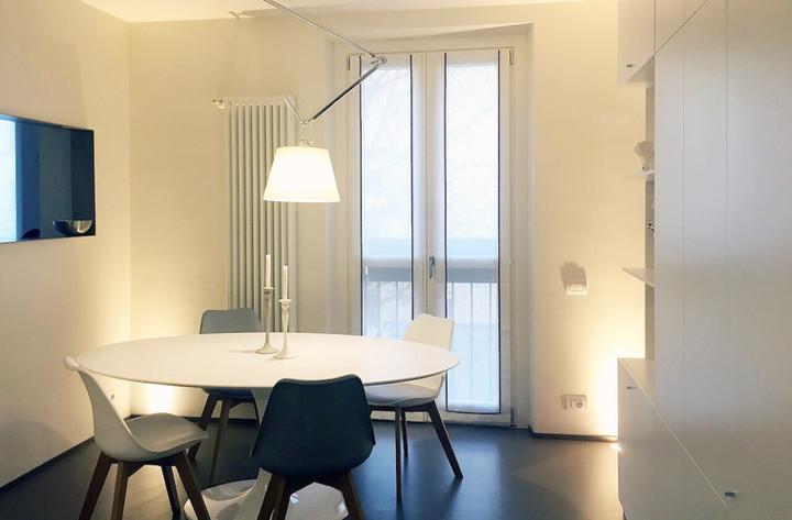 Pavimento in resina, interior design, Pavimenti Pavia, piastrelle Pavia, arredo bagno Pavia, parquet Pavia
