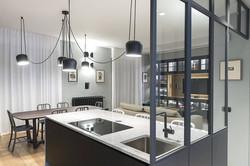 Internipercaso progetti, arredamento d'interni, Pavimenti Pavia, piastrelle Pavia, arredo bagno Pavi