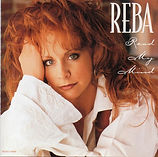 reba-mcentire-read-my-mind-usa-cd-mca-19
