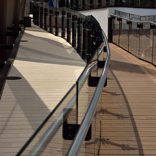 Arredo per Esterni e Piscine Greenwood, Greenwood, pavimenti e rivestimenti in legno, outdoor design, interior design, Pavimenti Pavia, piastrelle Pavia, arredo bagno Pavia, parquet Pavia
