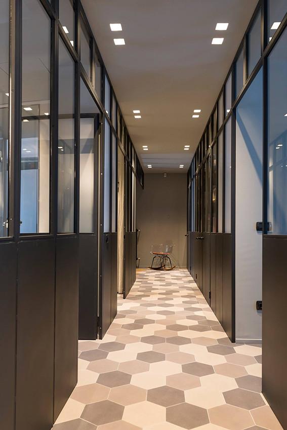 Pavimento, interior design, Pavimenti Pavia, piastrelle Pavia, arredo bagno Pavia, parquet Pavia