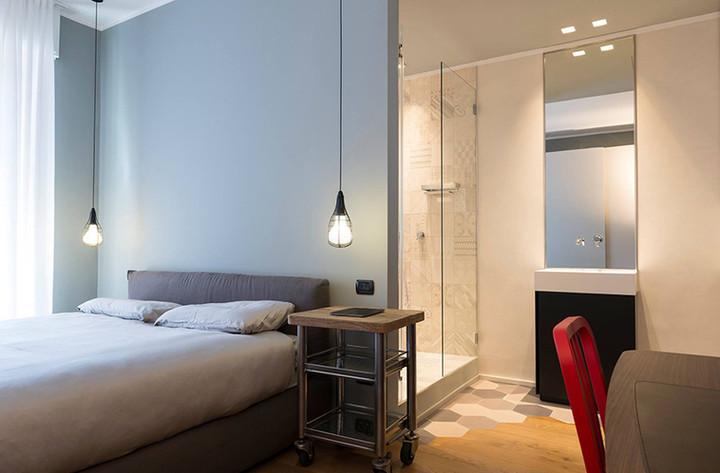 Pavimento e arredo bagno, interior design, Pavimenti Pavia, piastrelle Pavia, arredo bagno Pavia, parquet Pavia