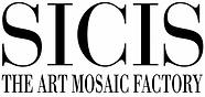 Pavimenti Rivestimenti Mosaico, Sicis, InterniperCaso Pavia