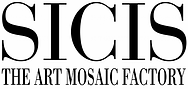 Pavimento in mosaico, parete in mosaico, mosaici in marmo, mosaici in pietra, mosaici in oro, mosaici in vetro di Murano, mosaici smaltati, mosaici in iridium, mosaici in acciaio, mosaici glimmer, Pavimenti, Rivestimenti, Mosaico, InternieperCaso Pavia