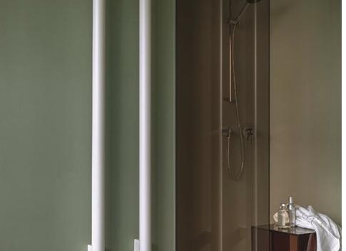 Tubes radiatori, Tubes caloriferi, Tubes scalda salviette, Arredo Bagno, InterniperCaso Pavia, Pavimenti Pavia, piastrelle Pavia, arredo bagno Pavia, parquet Pavia