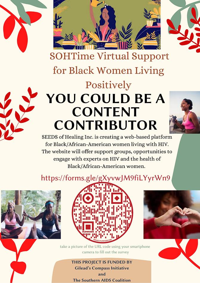 SOHTime Content Contributors Flyer.png