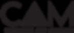 2016-membership-cam-logo.png