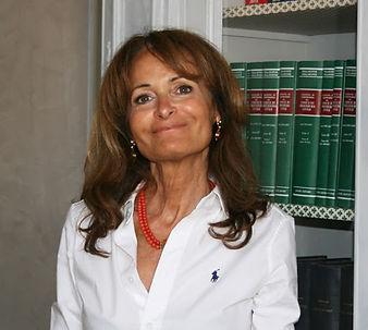 Joelle Piccinino.jpg