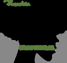 SOH Logo 2020.png
