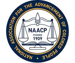 NAACP NHC.png