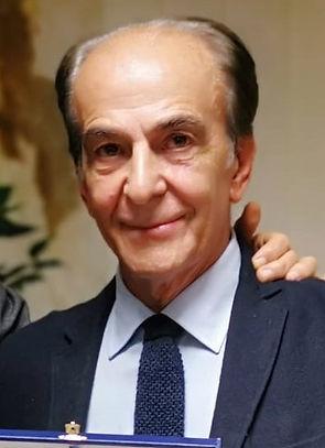 Matteo Autuori.jpg