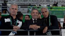 RIO 2016 con Scarso e Malagò.jpg