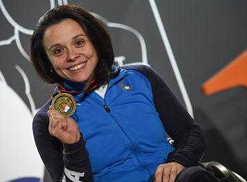 Rossana Pasquino.jpg