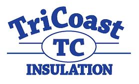 Tri-Coast_Logo_sml.png