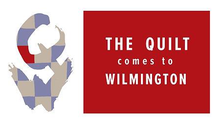 The Quilt Logo.jpg