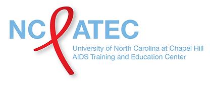Temp-NCATEC-Logo.png