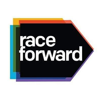 Race foward.jpg