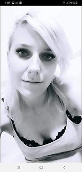 Hannah Buffin