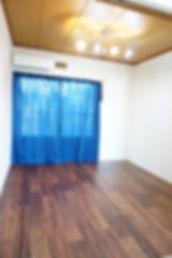 洋室①.jpg