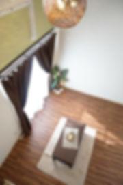 洋室②.jpg